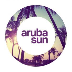 Aruba Sun