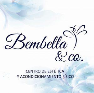 Bembella & Co.