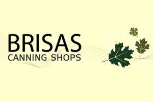 Brisas Canning