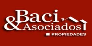 Baci & Asociados Propiedades