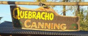 Quebracho Canning