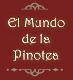 El Mundo de la Pinotea