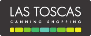 Las Toscas Shopping
