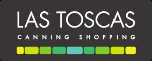 Las Toscas Shopping