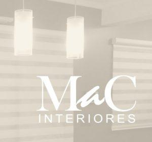 Mac Interiores