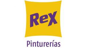 Pinturería Rex