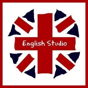 English Studio Canning