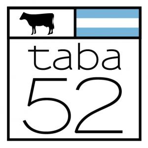Taba 52