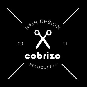 Cobrizo Hair Design