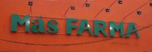 Más Farma