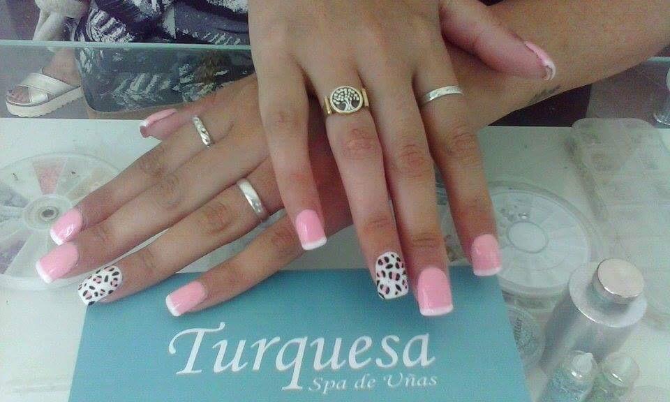 turquesa-3