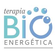 Terapia bioenergetica Quantum Scio