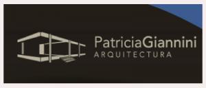 Arquitectura Patricia Giannini – Arquitecta