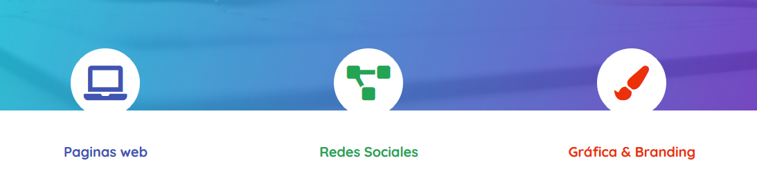 marca-social-banner3