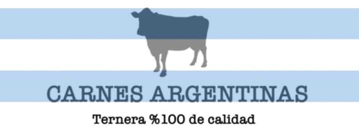 carnesargentinas